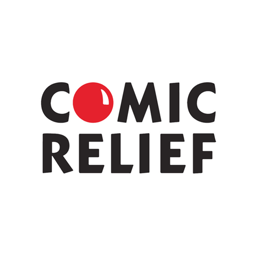 Charity_Logo_0004_Comic-Relief.png
