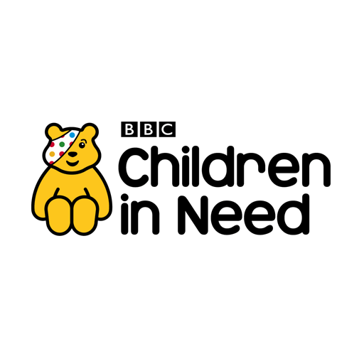 Charity_Logo_0003_Children-in-need.png