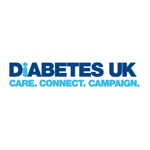 Charity_Logo_0002_Diabetes-UK.png