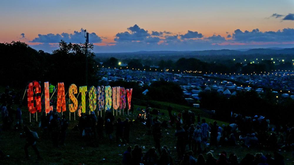 Glastonbury_Festival_2011.jpg