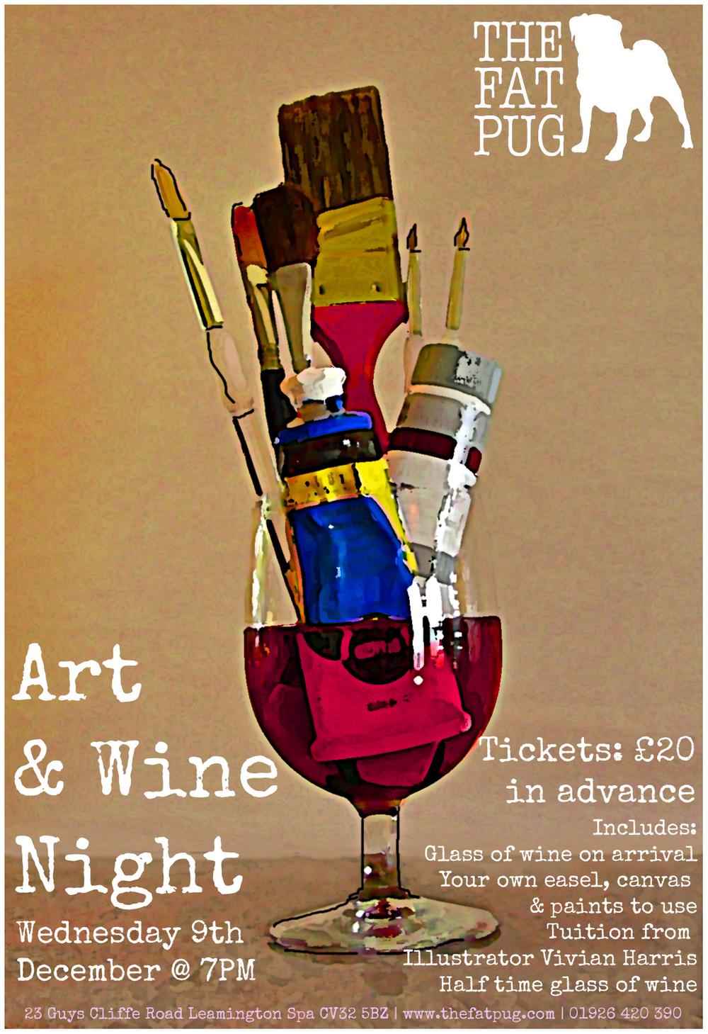 tfp art wine.jpg