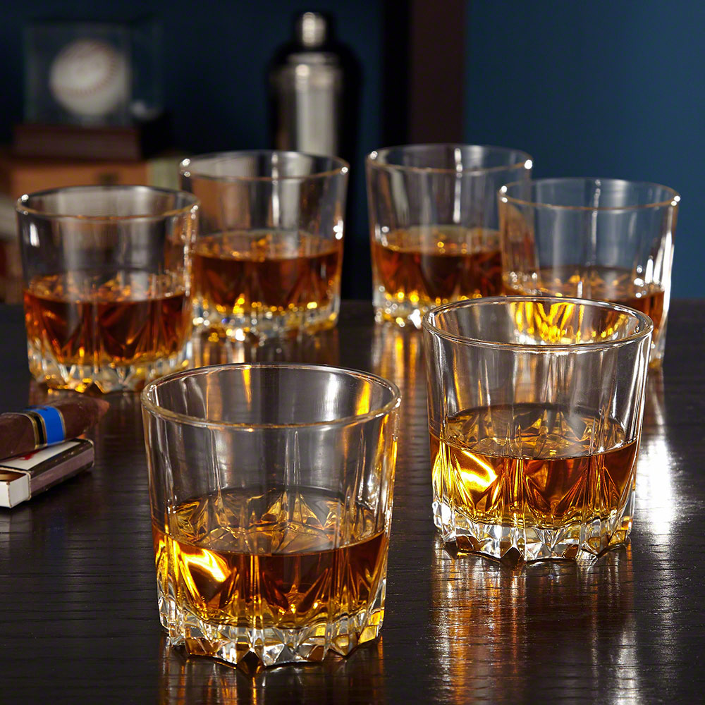 1792-whiskey-glasses79690.jpg