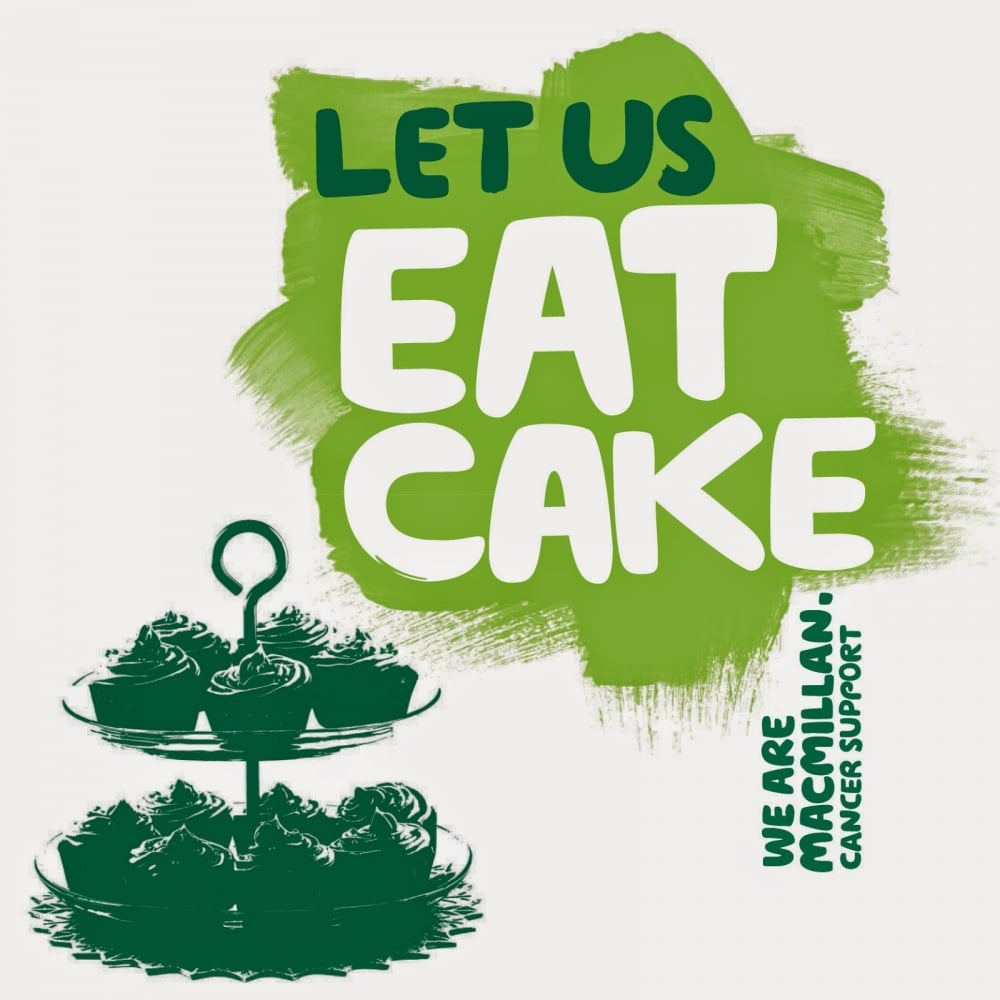 macmillan-coffee-morning-friday-29th-september-10-00-12-00-p10595-33194_zoom.jpg
