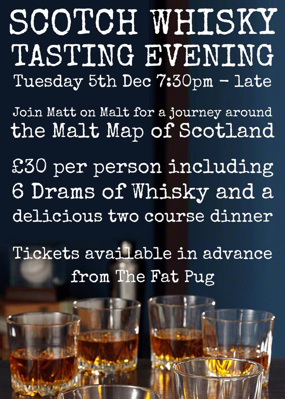whisky event tfp 2 lr.jpg