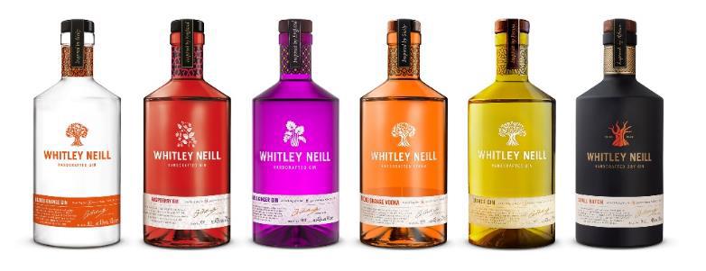 Whitley-Neill-Gin-portfolio.jpg