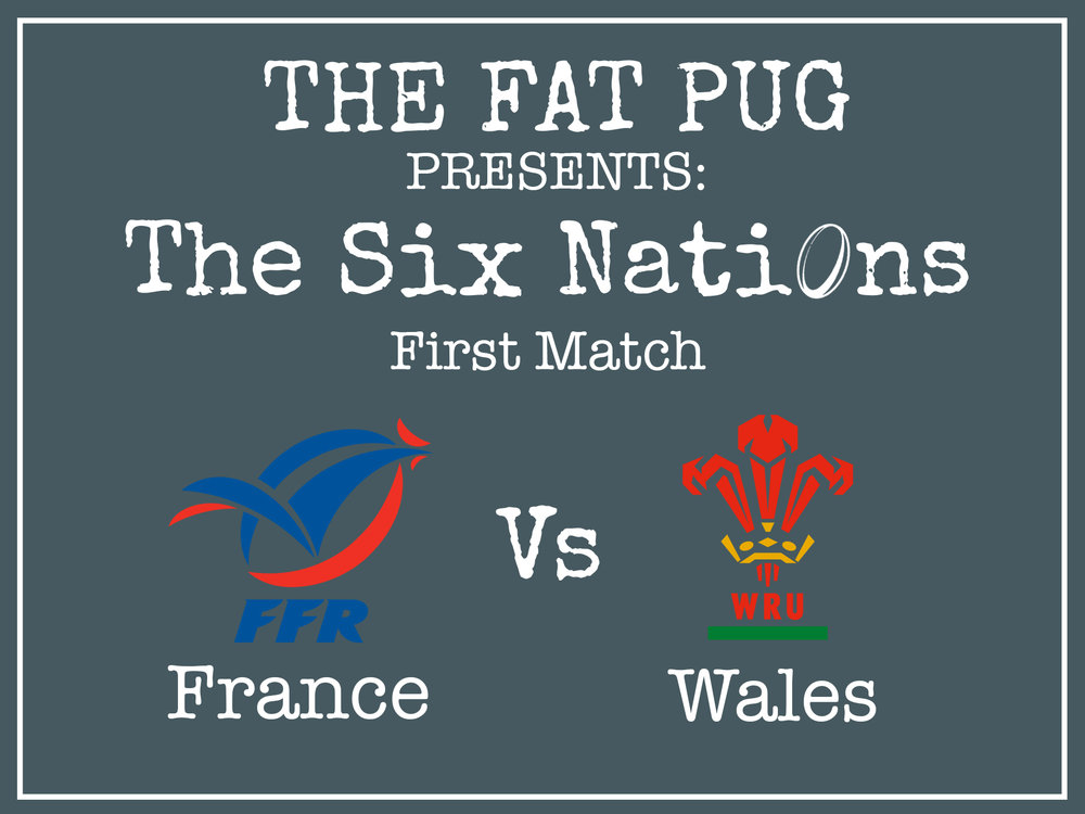 sixnations1.jpg