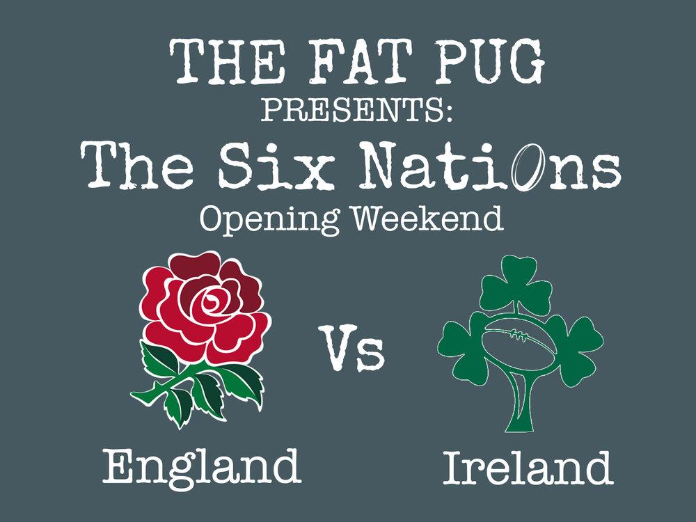 England 1 copy.jpg