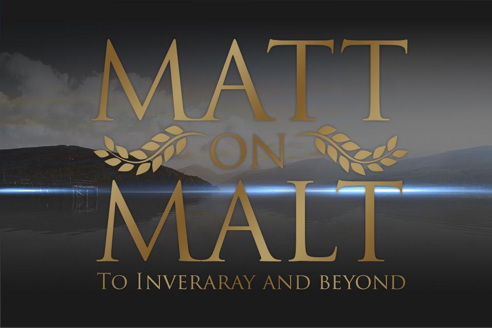 MattOnMalt_Web.jpg