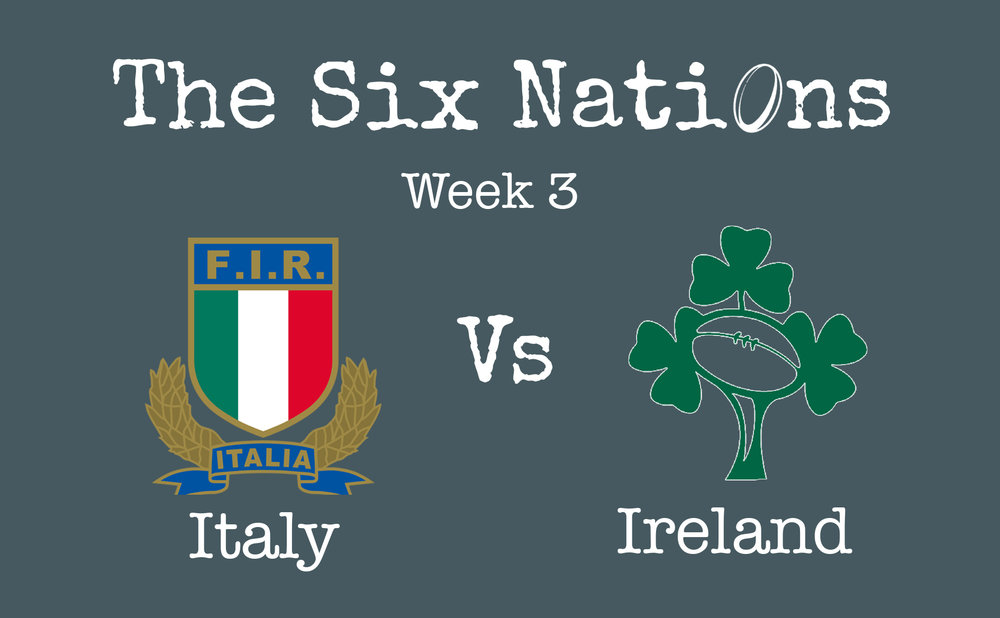 six nation week3-3.jpg