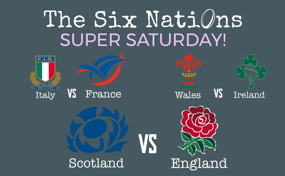 six nationSuper Sat.jpg