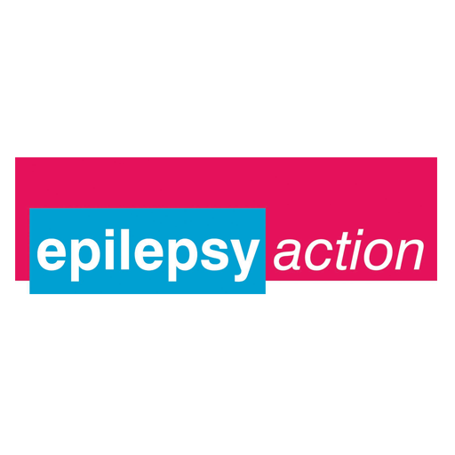 Charity_Logo_0000_Epilepsy.png