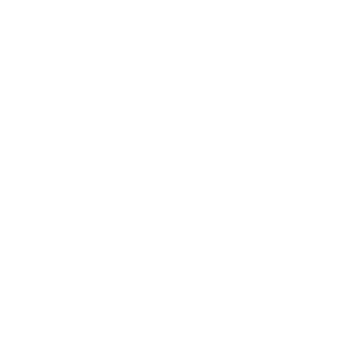 The Royal Pug