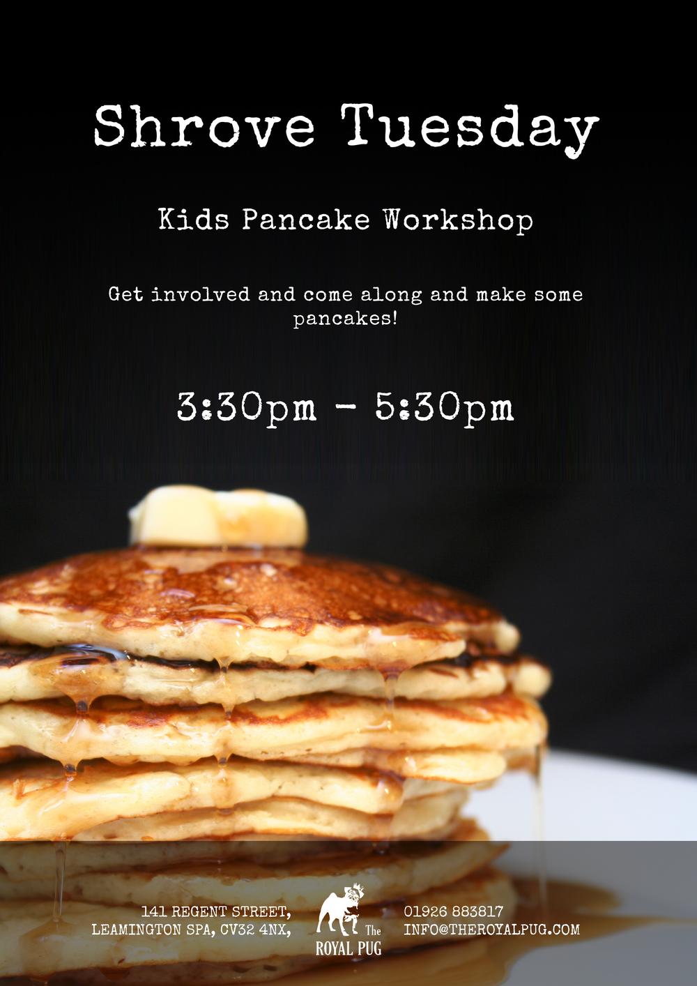 Pancake_Day_2015.png