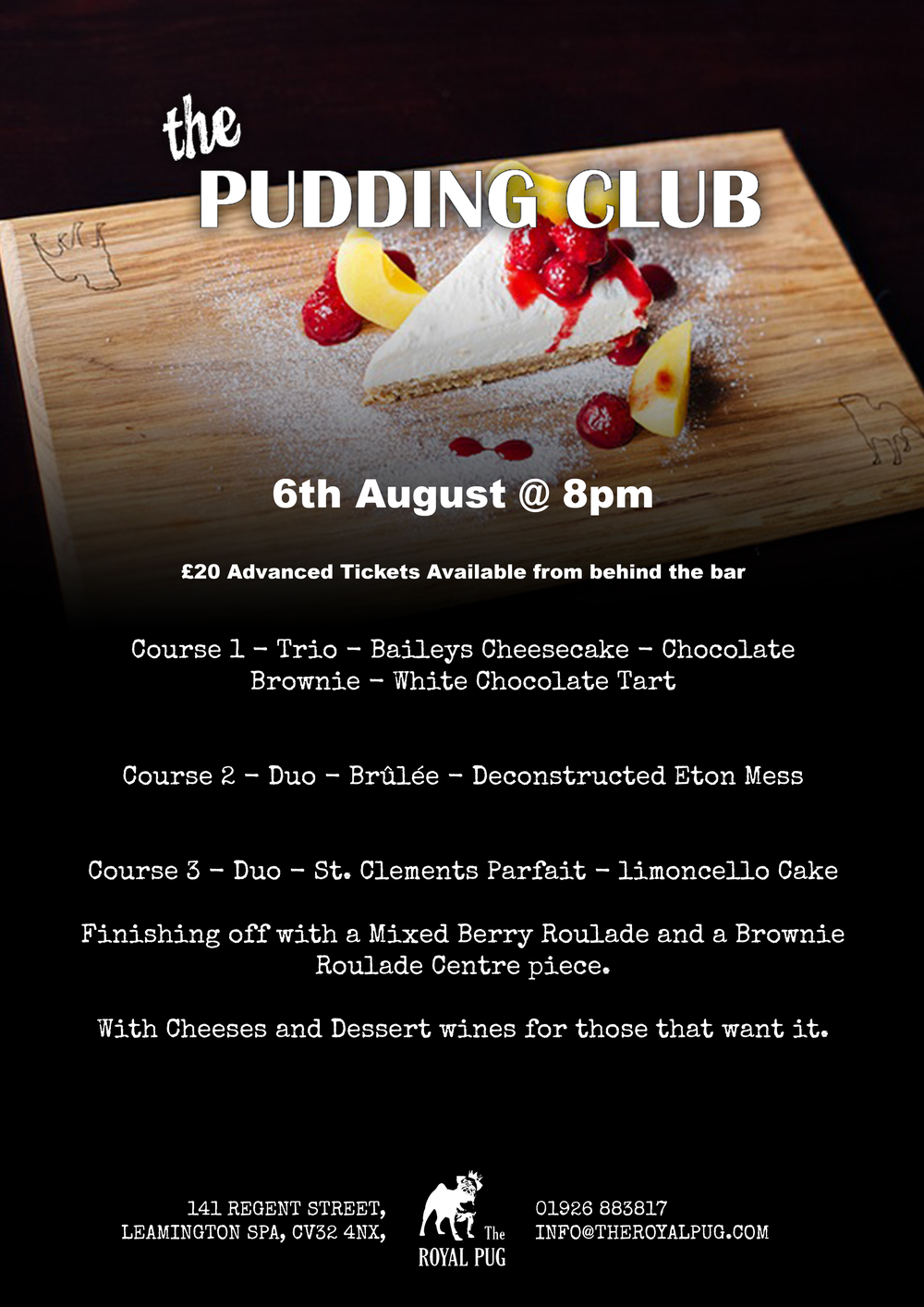 The_Pudding_Club_The_Royal_Pug.jpg