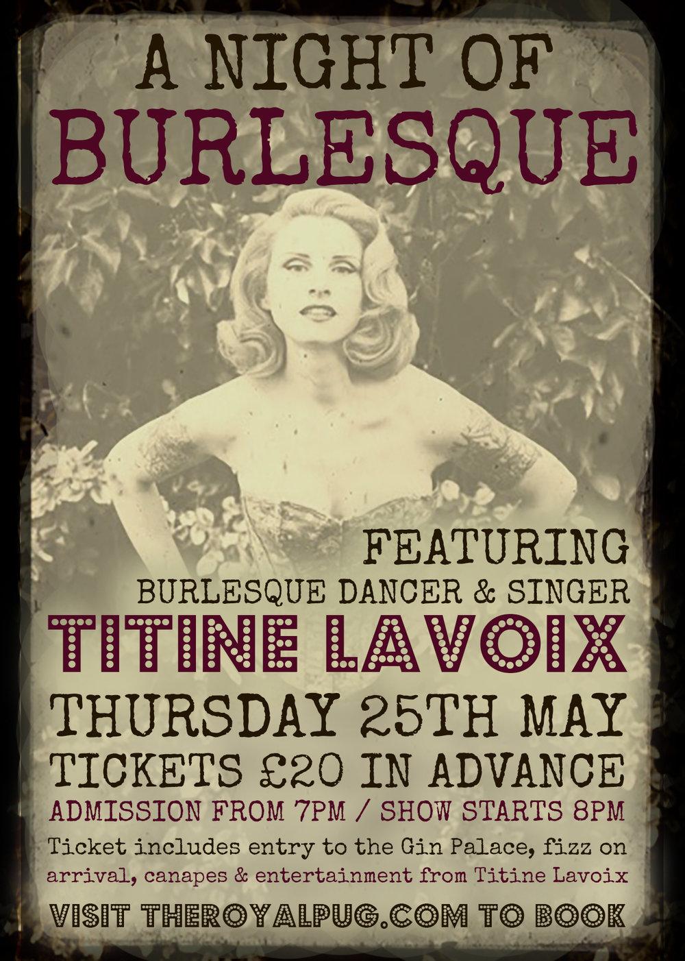 burlesque may print.jpg