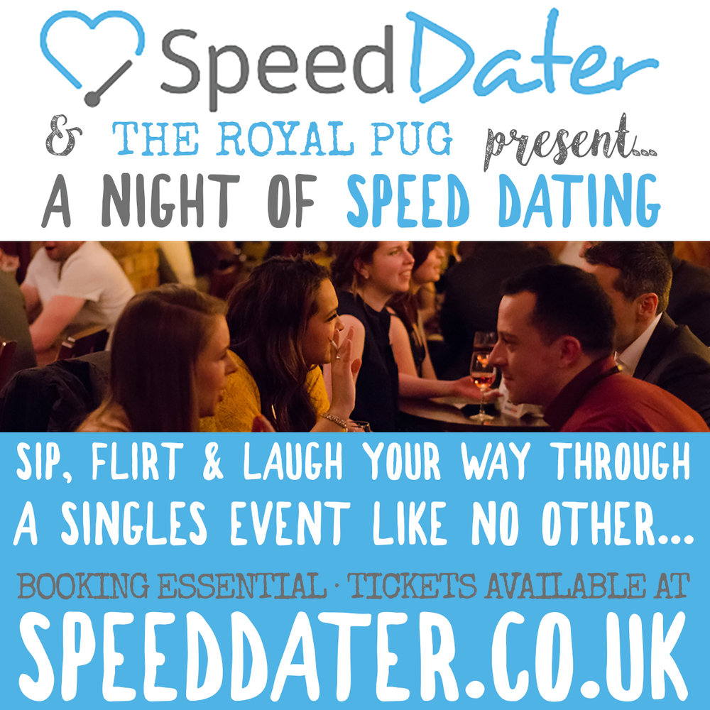 Townsville hastighet dating