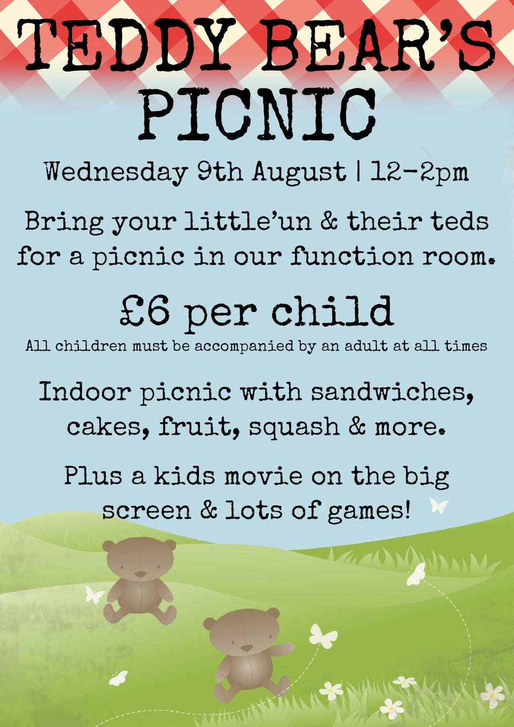 teddy bear picnic lr.jpg