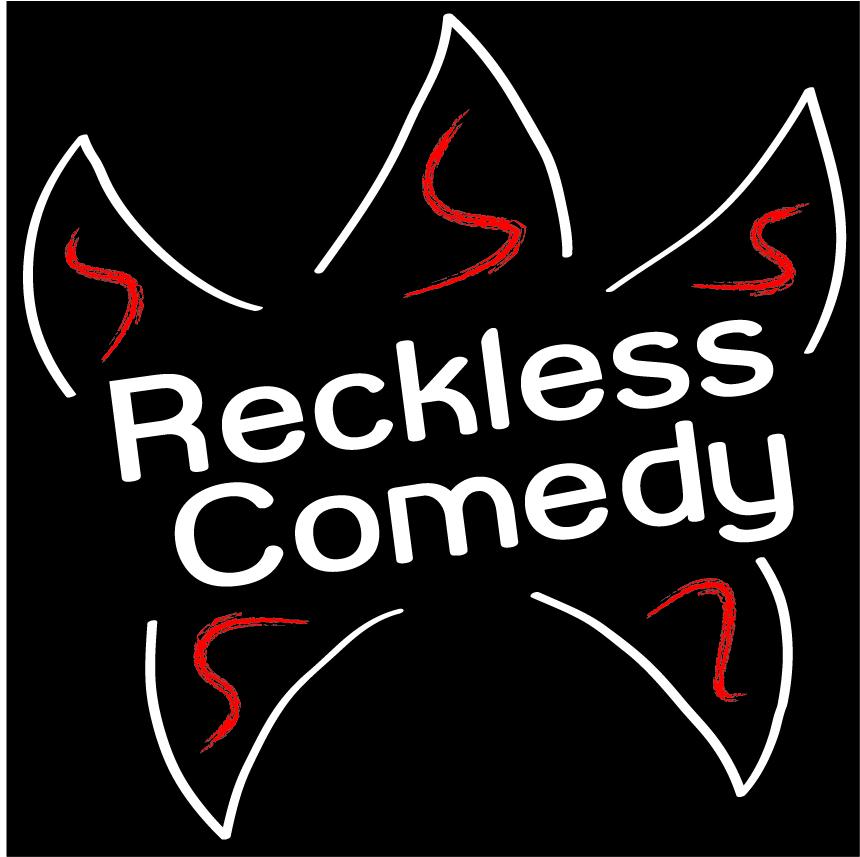 Reckless logo colourblack.jpg