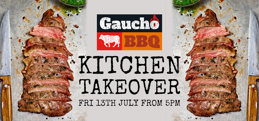GAUCHO KITCHEN TAKEOVER2.jpg