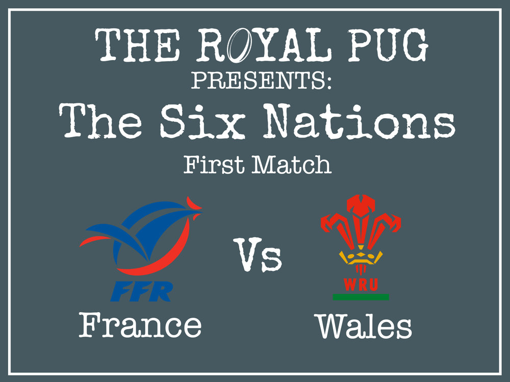 sixnations 1.jpg