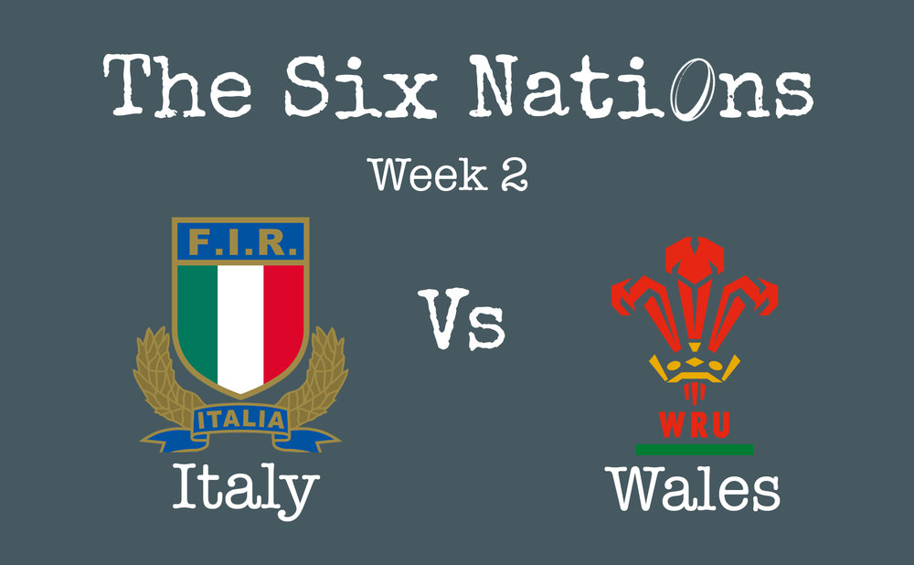 six nation week2-2.jpg