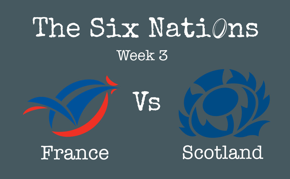 six nation week3-1.jpg