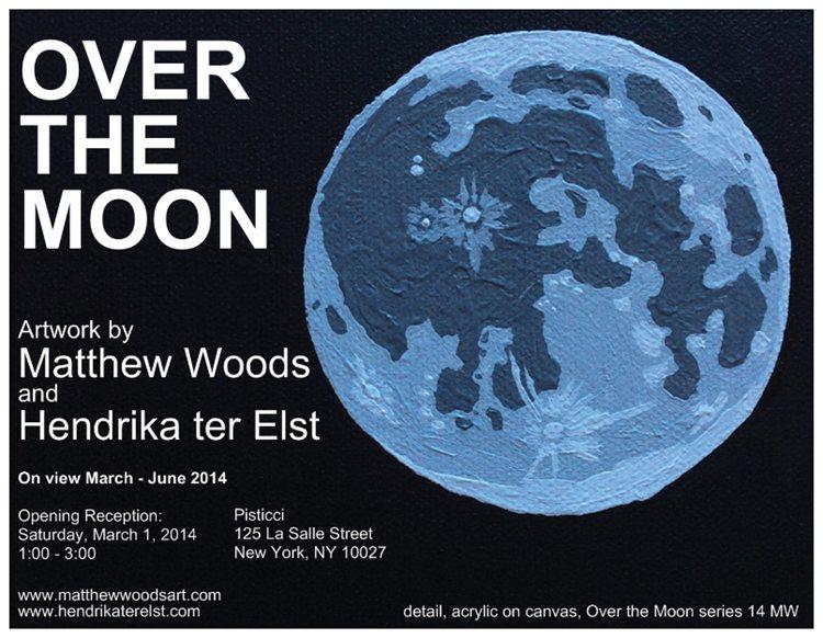 Over the Moon Postcard 1.jpeg