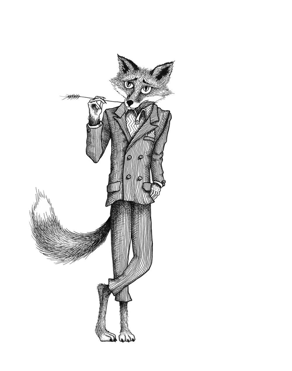 fantastic-mr-fox-roald-dahl-illustration-matthew-woods.jpg