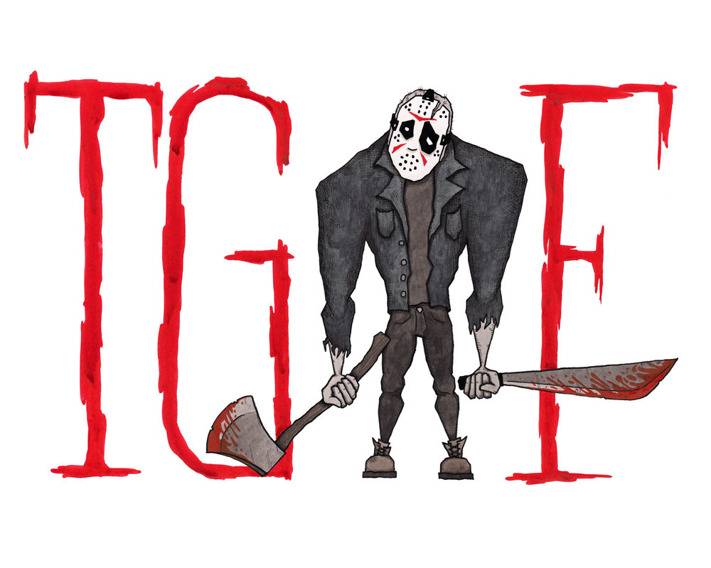 tgif-friday-the-13th-jason-voorhees-illustration-matthew-woods.jpg
