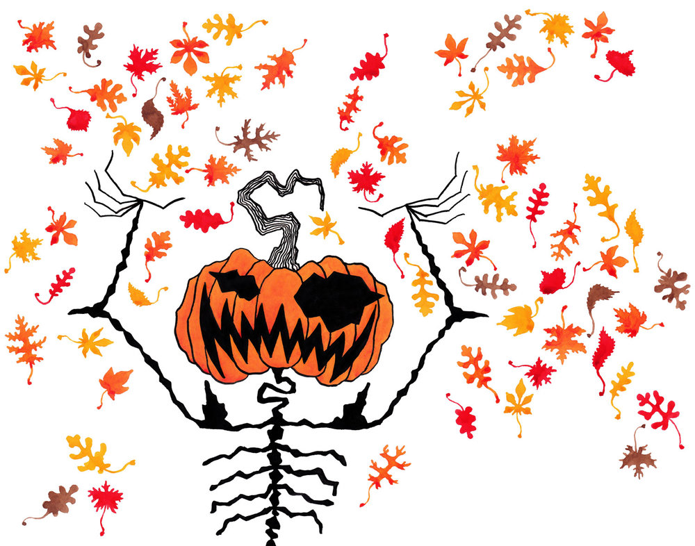 pumpkinhead-fall-leaves-pumpkin-skeleton-halloween-illustration-matthew-woods.jpg