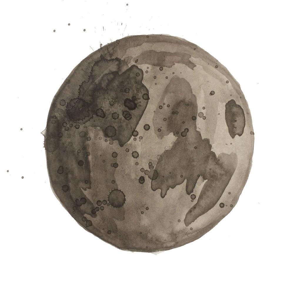 full-moon-splatter-illustration-matthew-woods.jpg