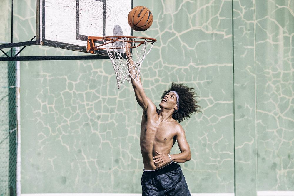 capetown_basketball_martin_erd_1194.jpg