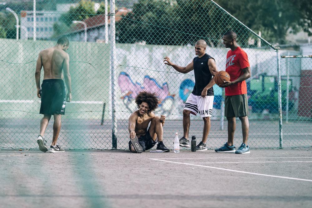 capetown_basketball_martin_erd_1562.jpg