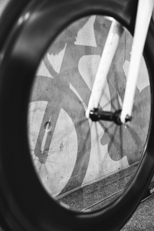 pushbikers-sixdaylondon-me-0041.jpg