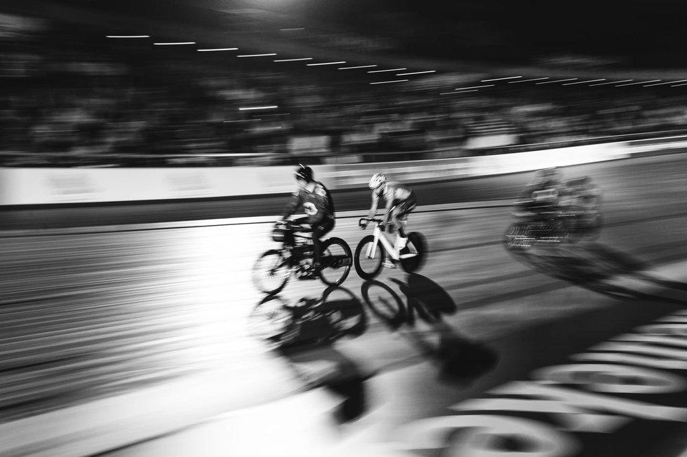 pushbikers-sixdaylondon-me-0322.jpg