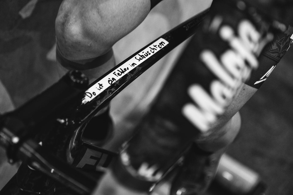 pushbikers-sixdaylondon-me-1568.jpg