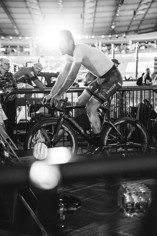 pushbikers-sixdaylondon-me-1711.jpg