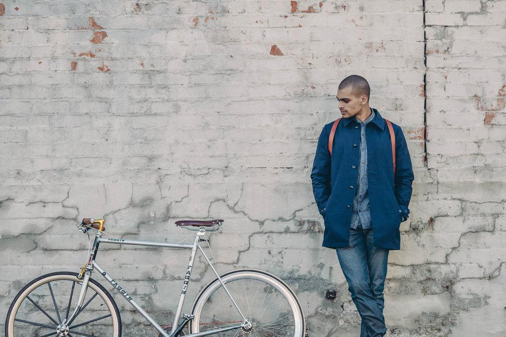 capetown_streetwear_martin_erd_308.jpg