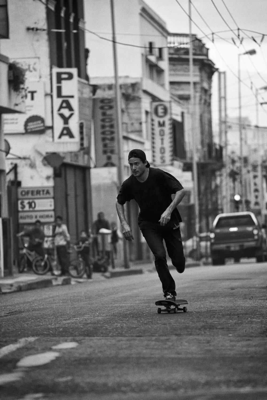 skate-martin-erd-photo-CN8K2382 1.jpg