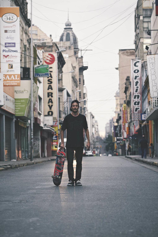 skate-martin-erd-photo-CN8K2563.jpg