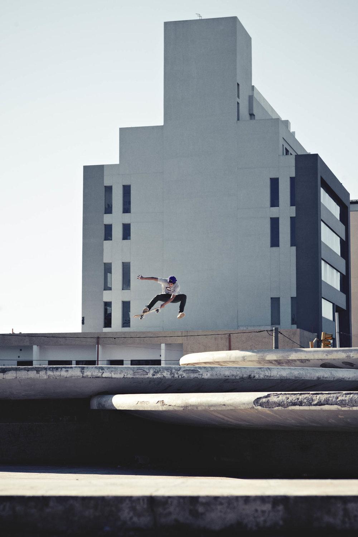 skate-martin-erd-photo-CN8K7160.jpg