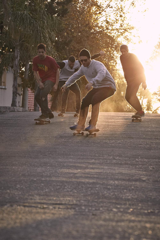 skate-martin-erd-photo-CN8K8662 1.jpg