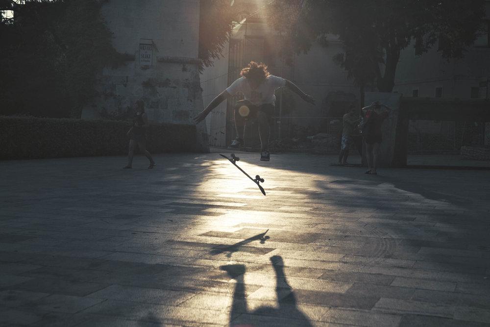 skate-martin-erd-photo-IMG_3069.jpg