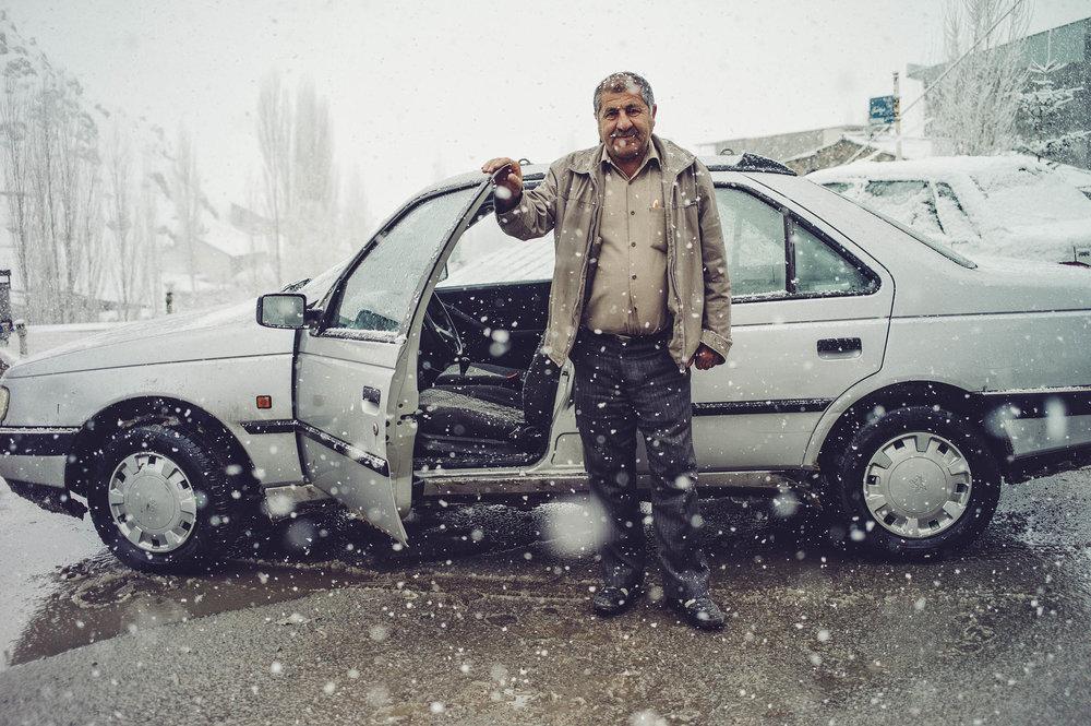 iran-dizin-0319.jpg