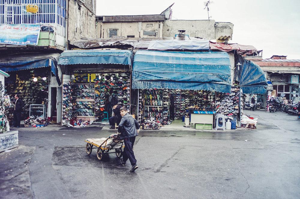 iran-dizin-0591.jpg