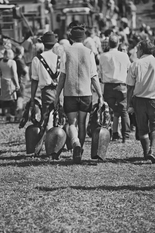 viehscheid-martin-erd-photo-viehscheid-68C1934.JPG