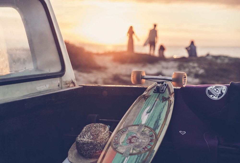 capetown_car_surf_martin_erd_1712.jpg