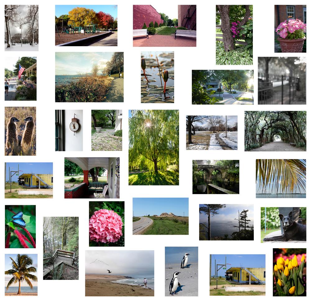 Stock_Photo_spread.jpg