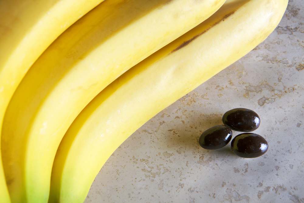 Bananas_zen.jpg