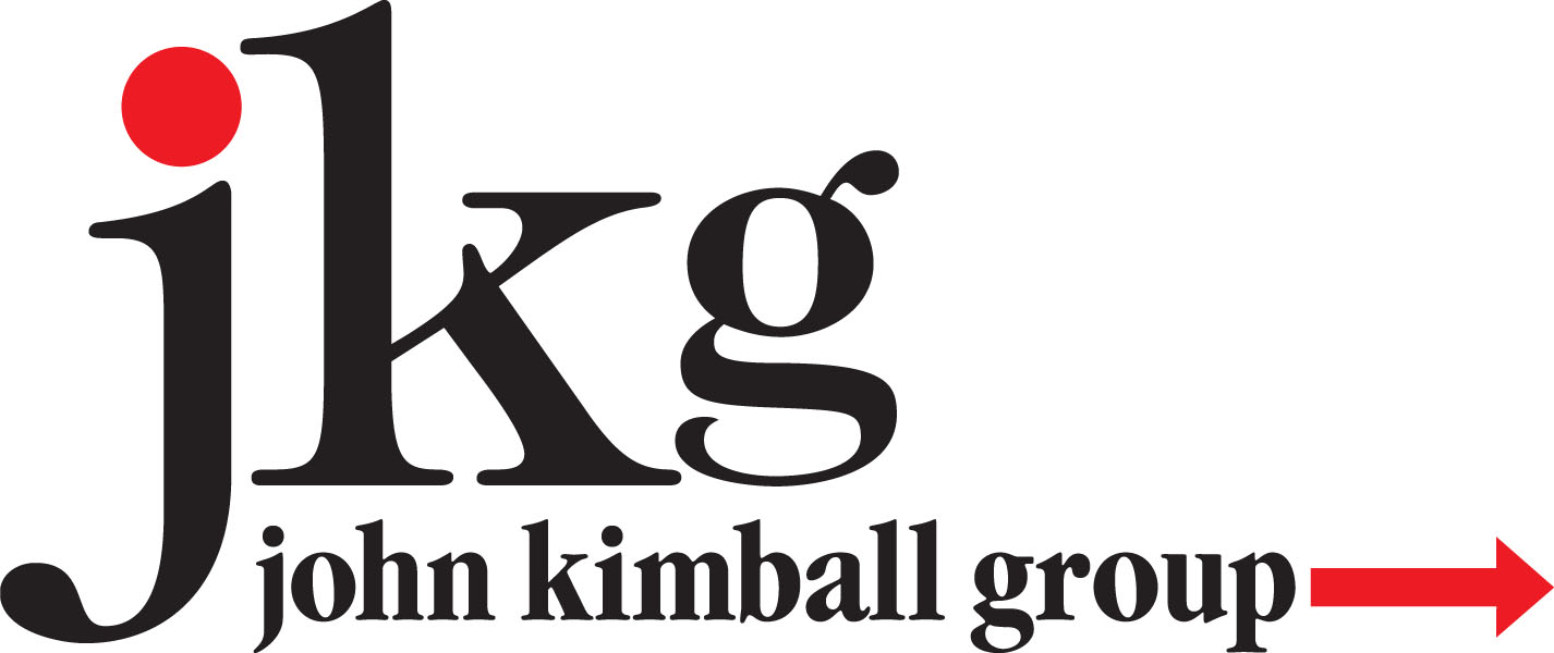John Kimball Group
